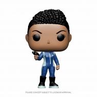 Star Trek : Discovery - Figurine POP! Michael Burnham 9 cm