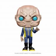Star Trek Discovery - Figurine POP! Figurine Saru 9 cm