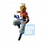 Dragon Ball Z Dokkan Battle - Statuette Ichibansho Gogeta 20 cm
