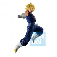 Dragon Ball Z Dokkan Battle - Statuette Ichibansho Vegito 18 cm