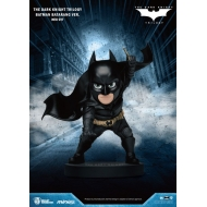 Batman Dark Knight Trilogy - Figurine Mini Egg Attack  Batman Batarang Ver. 8 cm