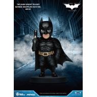 Batman Dark Knight Trilogy - Figurine Mini Egg Attack  Grappling Gun Ver. 8 cm