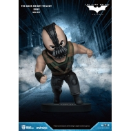 Batman Dark Knight Trilogy - Figurine Mini Egg Attack Bane 8 cm