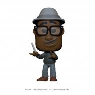 Soul - Figurine POP! Joe 9 cm