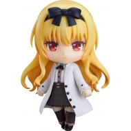 Arifureta : From Commonplace to World's Strongest - Figurine Nendoroid Yue 10 cm