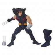 X-Men : Age of Apocalypse - Figurine Legends Series 2020 Weapon X 15 cm