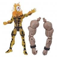 X-Men: Age of Apocalypse - Figurine Legends Series 2020 Sunfire 15 cm