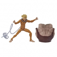 X-Men: Age of Apocalypse - Figurine Legends Series 2020 's Wild Child 15 cm