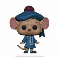 Basil, détective privé - Figurine POP! Olivia 9 cm