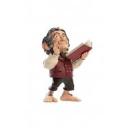 Le Seigneur des Anneaux - Figurine Mini Epics Bilbo 18 cm