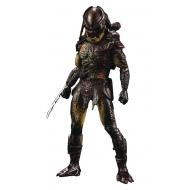 Predators - Figurine 1/18 Berserker Predator Previews Exclusive 11 cm