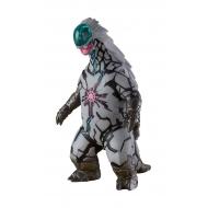 SSSS.Gridman - Figurine Soft Vinyl Kaiju : Devadadan 15 cm