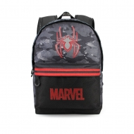Marvel - Sac à dos Spider-Man Dark