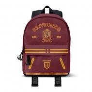 Harry Potter - Sac à dos Logo Gryffindor