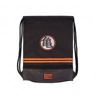 Dragon Ball - Sac en toile Kame Symbol