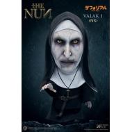 La Nonne - Figurine Defo-Real Series Valak 15 cm
