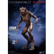 Underworld : Evolution - Statuette Soft Vinyl Lycan 32 cm
