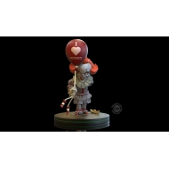 Ça : Chapitre 2 - Figurine Q-Fig Pennywise 15 cm