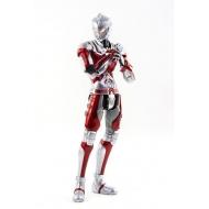 Ultraman - Figurine 1/6 Ultraman Ace Suit Anime Version 29 cm