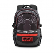 Marvel - Sac à dos Venom Monster Running