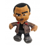 Star Wars Episode VII - Peluche Finn 17 cm