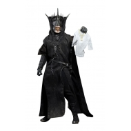 Le Seigneur des Anneaux - Figurine 1/6 The Mouth of Sauron Slim Version 35 cm