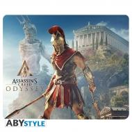 Assassin's Creed - Tapis de souris Odyssey