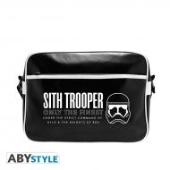 Star Wars - Sac Besace Sith Trooper E9