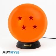 Dragon Ball - Lampe Collector Boule de Cristal