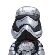 Star Wars Episode VII - Peluche Captain Phasma 45 cm