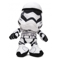 Star Wars Episode VII - Peluche Stormtrooper 45 cm