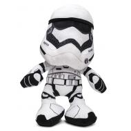 Star Wars Episode VII - Peluche Stormtrooper 45 cm