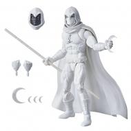 Marvel Legends Series - Figurine 2020 Moon Knight 15 cm