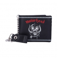 Motörhead - Porte-monnaie Warpig 11 cm