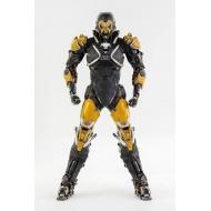 Anthem - Figurine 1/6 Ranger Javelin 36 cm