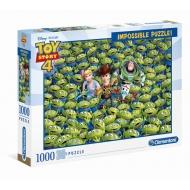 Disney - Puzzle Toy Story 4