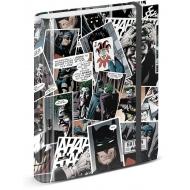 DC Comics - Classeur Joker Comic