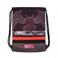 Marvel - Sac en toile Venom Monster