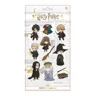 Harry Potter - Pack aimants Set C