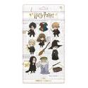 Harry Potter - Pack aimants Set C