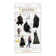 Harry Potter - Pack aimants Set A