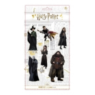 Harry Potter - Pack aimants Set B