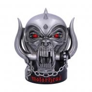 Motörhead - Boîte de rangement Warpig