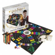 Harry Potter - Jeu Trivial Pursuit Ultimate Edition *FRANCAIS*