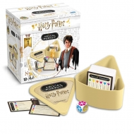 Harry Potter - Jeu Trivial Pursuit Voyage Vol. 1