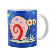 Bob l'éponge - Mug Gary