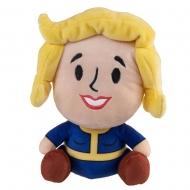 Fallout - Peluche Stubbins The Vault Girl 20 cm