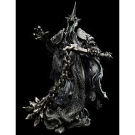 Le Seigneur des Anneaux - Figurine Mini Epics The Witch-King 19 cm