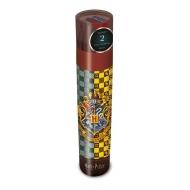 Harry Potter - Pack 10 crayons de couleur Hogwarts