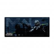 Call of Duty : Modern Warfare - Tapis de souris Oversize In Sight